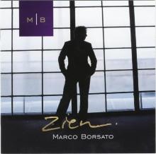Als Alle Lichten Zijn Gedoofd - Marco Borsato