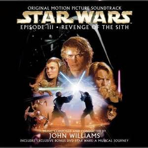 Anakin Theme From Star Wars Episode - John Williams