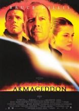 Armageddon - Trevor Rabin