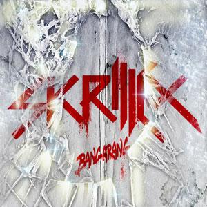 Bangarang - Skrillex