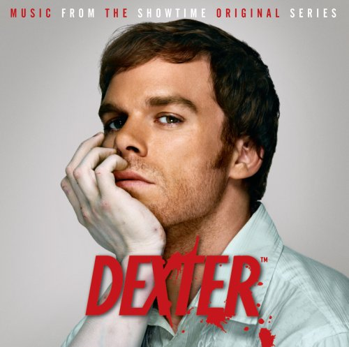 Blood Theme - Dexter