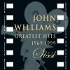 Cadillac Of The Skies - John Williams