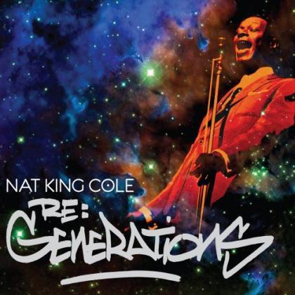 Calypso Blues - Nat King Cole