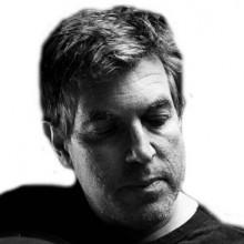 Daniel Licht