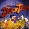 Duck Tales - Mark Mueller