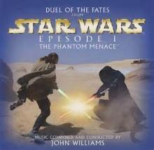 Duel of the Fates - John Williams