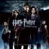 Foxtrot Fleur - Harry Potter