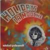 Holidays - Michel Polnareff