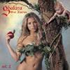 Something - Shakira
