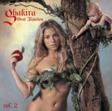 How Do You Do - Shakira