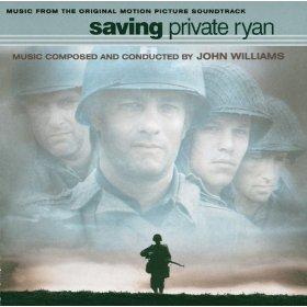 Hymn to the Fallen - John Williams