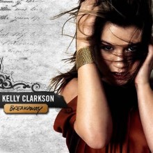I Hate Myself for Losing You - Kelly Clarkson