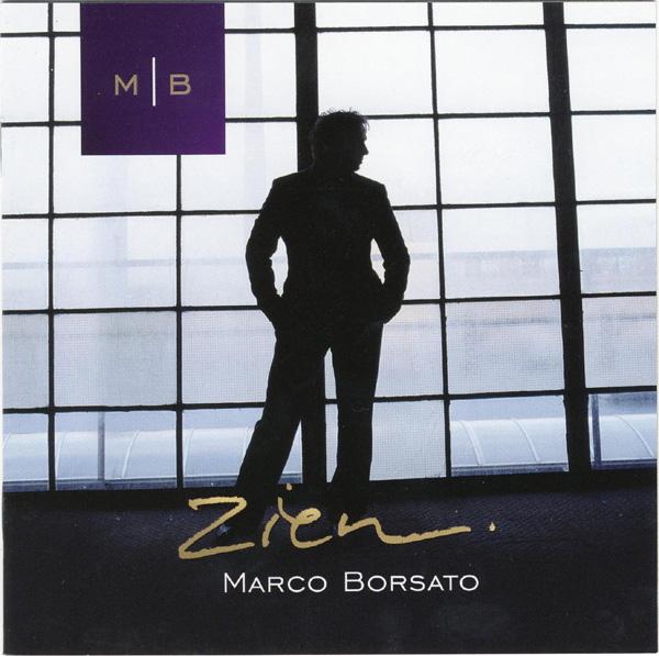 Ik Kan Het Niet Alleen - Marco Borsato