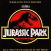 Jurassic Park - John Williams