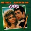 Look at Me, I'm Sandra Dee (Grease) - Olivia Newton-John