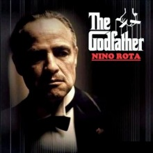 Love Theme from The Godfather - Nino Rota