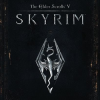 Main Theme - The Elder Scrolls V: Skyrim