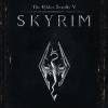 Main Theme - The Elder Scrolls V: Skyrim