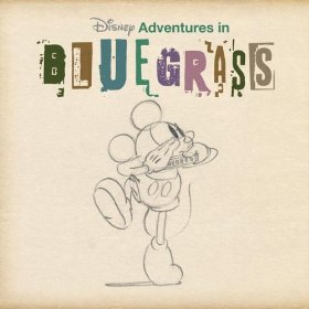 Mickey Mouse March - Jimmie Dodd