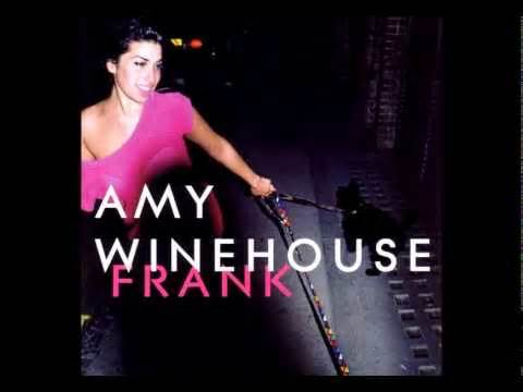 What It Is About Men - Amy Winehouse