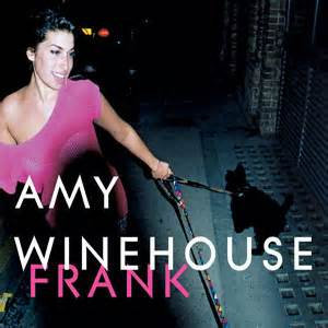 Mr Magic (Through the Smoke) - Amy Winehouse