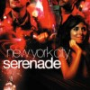 New York City Serenade - Bruce Springsteen