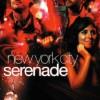 New York City Serenade - Bruce Springsteen