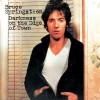 Racing in the Street - Bruce Springsteen
