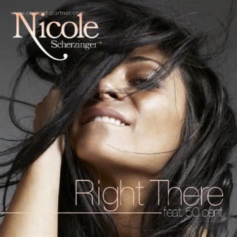 Right Here - Nicole Scherzinger