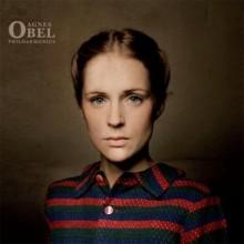 Riverside - Agnes Obel