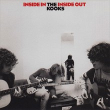 Seaside - The Kooks