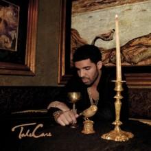 Shot for Me - Drake
