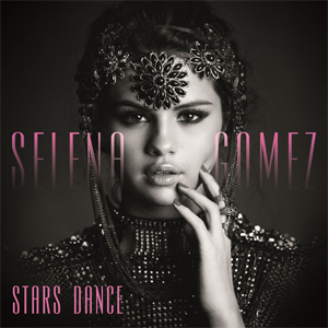 Slow Down - Selena Gomez
