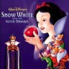 Some Day My Prince Will Come - Adriana Caselotti