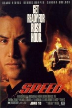 Speed - Mark Mancina