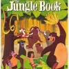 The Bare Necessities - Terry Gilkyson