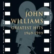 Somewhere in My Memory - John Williams
