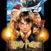 The Harry Potter Theme - John Williams
