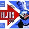 The Italian Job - Quincy Jones