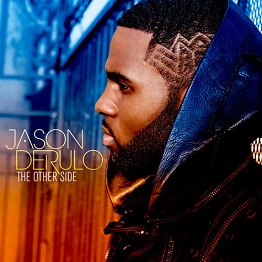 The Other Side - Jason Derulo