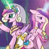 This Day Aria - My Little Pony