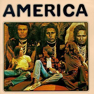 Three Roses - America