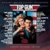 Top Gun Anthem - Harold Faltermeyer