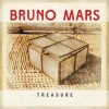 Treasure - Bruno Mars
