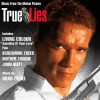 True Lies - Brad Fiedel