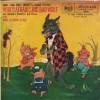 Who's Afraid of the Big Bad Wolf - Frank Churchill