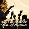 Year of Summer - Wildstylez