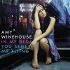 You Sent Me Flying - Amy Winehouse