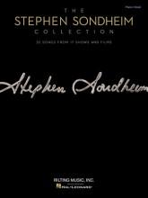 Being Alive - Stephen Sondheim