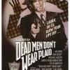 Dead Men Don't Wear Plaid - Miklós Rózsa